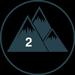 elevation2