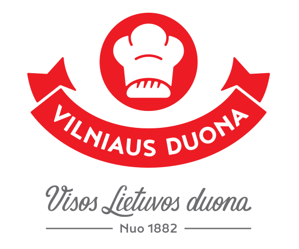 Vilniaus Duona