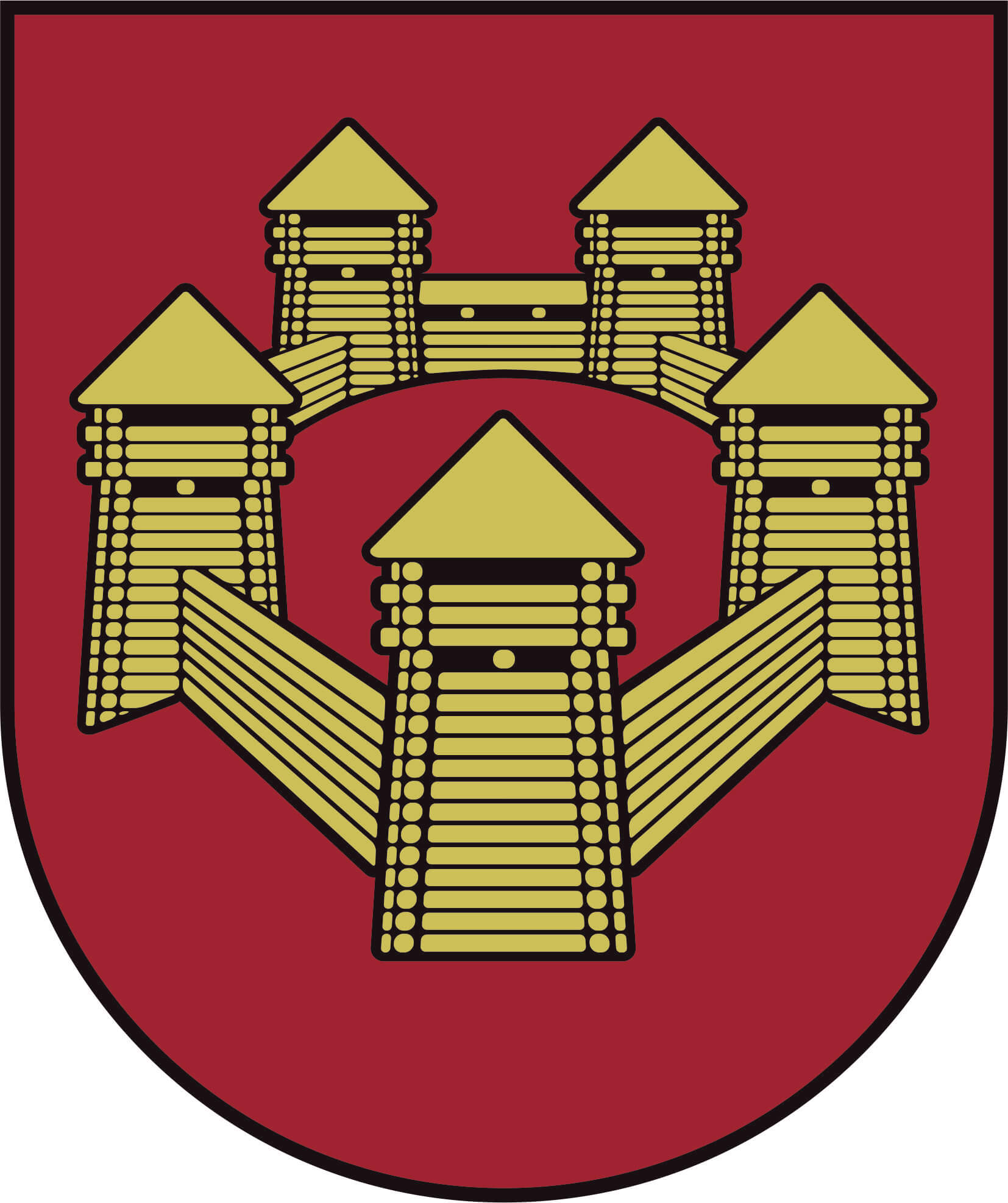 Tervetės savivaldybė